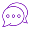 odoo-messages